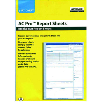 free service report pads templates service report pads.html