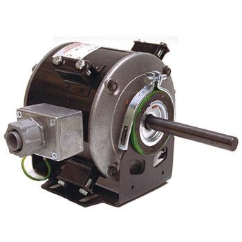 Caravell 270578 Condenser Fan Motor